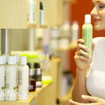 Top Picks: Non-Toxic Personal and Household Products!