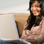 5 Simple Tips to Surf The Internet Anonymously