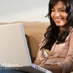 School Laptop and Tablet Programs Increase Yet Again