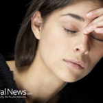 Relieving Headache Pain Naturally