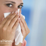 Allergy Sufferers: Choose The Right Vacuum for Your Home