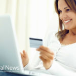 Top 3 Ways to Protect Your Identity While Online Shopping