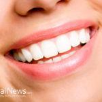DIY Homemade Toothpaste Reverses Gums Disease & Whitens Teeth Naturally