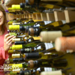 Wine vs Beer: Alcohol and your diet plan