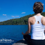 Meditation for Beginners: Give Yourself the Gift of Peace!