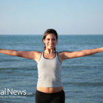 Naturally Rigging The Connection Between Exercise & Our Positive Brain Chemicals