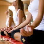 3 Ways to Reduce Your Stress Levels Today.