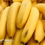 Bananas Boost Male Health in the Bedroom