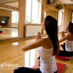 4 Things to Know Before You Learn Yoga