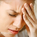 How to Get Rid of a Migraine without Drugs
