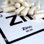 Zinc: An Essential Mineral That Plays Many Roles in the Body