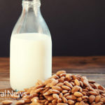 Alternative Milk: 4 Non-Dairy Natural Milk Sources