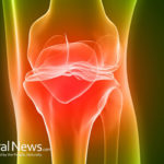 Cartilage: Cushion our joints need