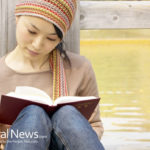 7 Ways Reading Can Improve Your Health