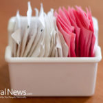 Top Foods to Avoid: Aspartame