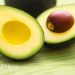 Avocados: Good fat in right portion
