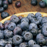 Improve Your Kidney Health With Blue Or Purple Colored Foods