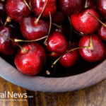 10 Reasons to Use Tart Cherry Juice to Reduce Inflammation