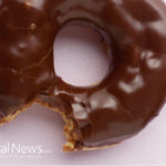 10 Definite Ways to Beat Sugar Cravings
