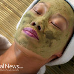 Solve Skin Ailments with Bentonite Clay
