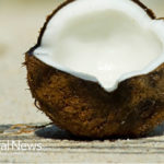 10 More Reasons Why You Need Coconut Oil