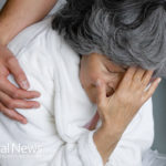 Dementia Cases Doubling; Lower Risk by Managing Hashimoto's