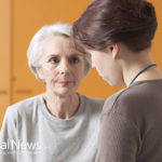 Alzheimer's: The Need for Nutritional & Social Change