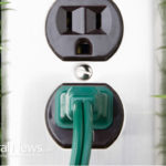 5 Cheap Steps to an Energy Efficient Home