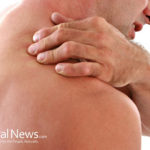 Natural Remedies for Muscle Spasms