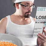 10 Things You Didn't Know About the Weight Loss Industry