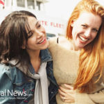 When to say good-bye to a friend you've outgrown