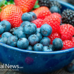What do berries have that are good for you? Top 3 healthy berries to eat