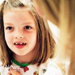 How Nasal Balloon Can Help With Glue Ear