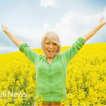 How many carbohydrates do you need to boost your mood?