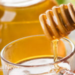 All-Natural Honey Is Used for Skin Care, Treating Wounds, Energy and Memory Booster
