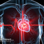 Increase Heart Health with Arginine