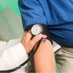 Hypertension Facts, and It's  Natural Treatment