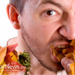 6 Metabolism Destroying Foods; What Not To Eat