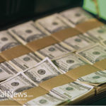 Business Owners Beware: Counterfeit Money on the Rise
