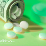 How Supply, Demand and New Policies Affect the Costs of Medical Supplies, Healthcare