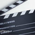 "Coming to a Theater Near You: the Anti-GMO Movie ""GMO OMG"""