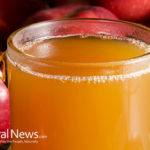 4 Simple Juice Recipe That Safely Silence Chronic Pain