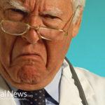 5 Reasons Conventional Doctors Ignore Alternative Medicine