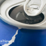 The New Health Dangers of Drinking Diet Soda