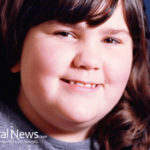 Study links childhood obesity with onset of early puberty