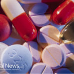 Digoxin Increases the Risk of Death for Patients