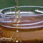 How to Use Honey for Beauty and Wellness
