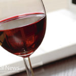 Study: A Glass of Red Wine May Be Equivalent to an Hour at the Gym