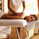 Which massage is the best for you?