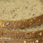 Is Dermatomyositis Just Another Word for Gluten Intolerance?